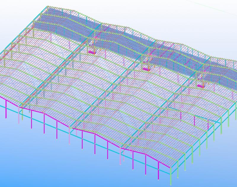 施工总承包与平行发包对比