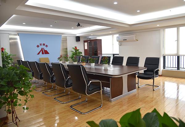 广西钢结构工程